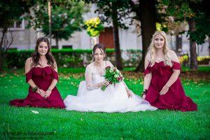 фотограф за сватба, услуги и цени, фото и видео