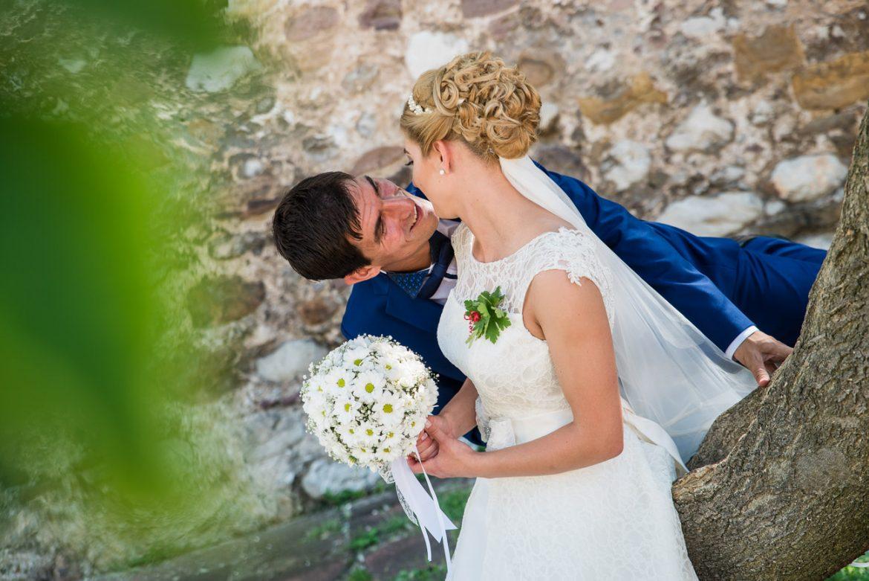 Артистична фото сесия Деница Илиан, сватбен фотограф софия, професионално заснемане