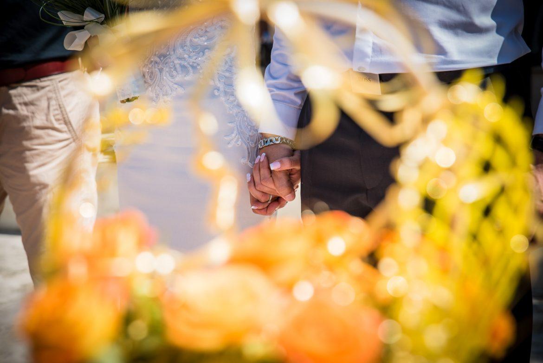 сватбени албуми, Портфолио, фото заснемане софия