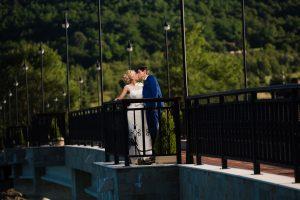 защо фото услугите са скъпи, сватбен фотограф, фото и видео за сватба